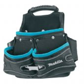 Makita  Workwear